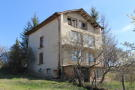 4 bed house in Sofiya, Borovets