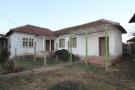 Vidin house for sale