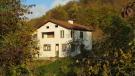 3 bedroom property for sale in Sofiya, Novachene