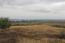 Farm Land in Montana, Lom