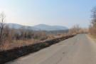 Lovech Farm Land for sale