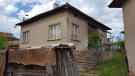 3 bed home for sale in Vidin, Belogradchik