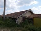 2 bedroom Detached home in Dobrich, Rositsa