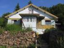 2 bed Cottage for sale in Sofiya, Svoge