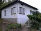 3 bedroom property in Vratsa, Oryakhovo