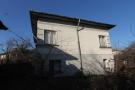 3 bedroom property in Vidin, Rakovitsa