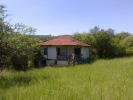 Farm Land in Lovech, Yablanitsa