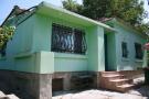 3 bed house for sale in Yambol, Boyadzhik