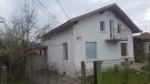 3 bed home for sale in Sofiya, Botevgrad