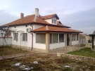 property in Sofiya, Elin Pelin