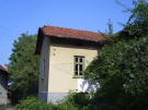 3 bedroom property for sale in Sofiya, Etropole