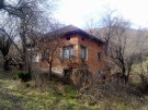 2 bed house in Sofiya, Etropole
