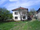 property for sale in Lovech, Batultsi