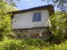2 bedroom house in Sofiya, Pravets