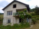 2 bed property in Sofiya, Novachene