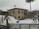 3 bedroom home for sale in Lovech, Yablanitsa