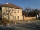 2 bed property in Sofiya, Pravets