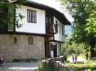 property for sale in Lovech, Apriltsi