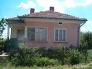 3 bed house in Vidin, Belogradchik