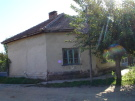 3 bedroom house in Montana, Septemvriytsi