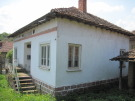 3 bedroom property for sale in Vidin, Belogradchik