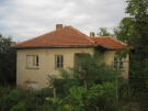 4 bed house for sale in Vratsa, Ostrov