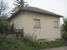 3 bed property for sale in Vratsa, Ostrov