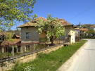 5 bed property for sale in Vratsa, Roman