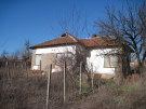house for sale in Montana, Kovachitsa