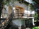 3 bed house in Vratsa, Selanovtsi