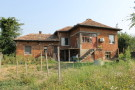 2 bed house for sale in Vratsa, Selanovtsi