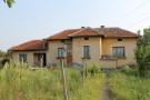 3 bed house for sale in Vratsa, Selanovtsi