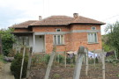 3 bed home in Vidin, Belogradchik