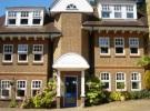 Beech Court