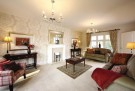 4 bedroom new house for sale in Birch Road, Wardle...
