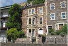 5 bedroom Terraced property in Hotwell Road, Clifton...