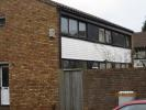 4 bedroom property in High Kingsdown, Cotham...
