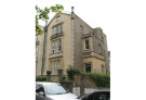 3 bed Flat in Arlington Villas...