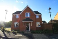 Detached home for sale in ORSETT VILLAGE - OPEN...