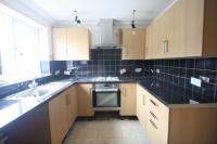 End of Terrace property in Grays, RM20