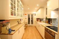3 bedroom Terraced home for sale in GRAYS