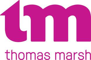 Thomas Marsh, Grays branch details