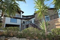 4 bed Detached home for sale in Paphos, Neo Chorio