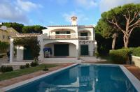 4 bed Detached house for sale in Algarve, Vale do Lobo