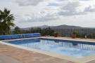 3 bed Villa in Algarve, Raposeira