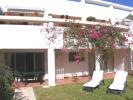 Algarve Ground Flat for sale