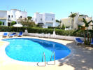 house for sale in Vilamoura, Algarve