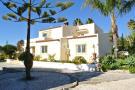 6 bedroom Villa in Algarve, Lagoa