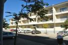 3 bedroom new Apartment in Algarve, Quarteira