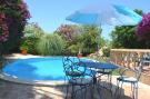 3 bed Villa for sale in Algarve, Albufeira